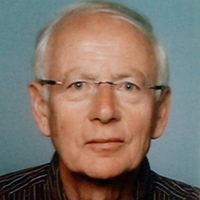 Jan Kraaijvanger