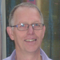 Wim Sikking