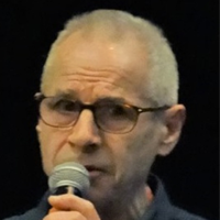 Wim Timmers