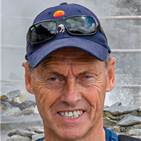 André Snijder